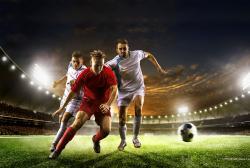 joueurs football paris sportifs